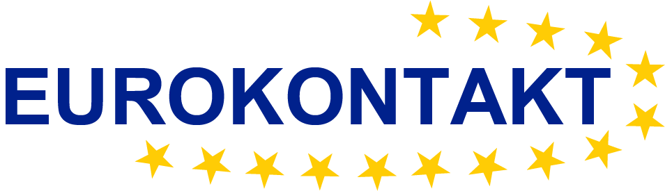 Oferty pracy w Unii Europejskiej