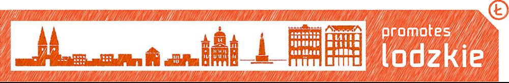 波兰罗兹省及罗兹市驻成都代表处